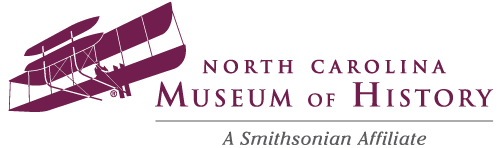 N.C. Museum of History educator page: What is a legend?