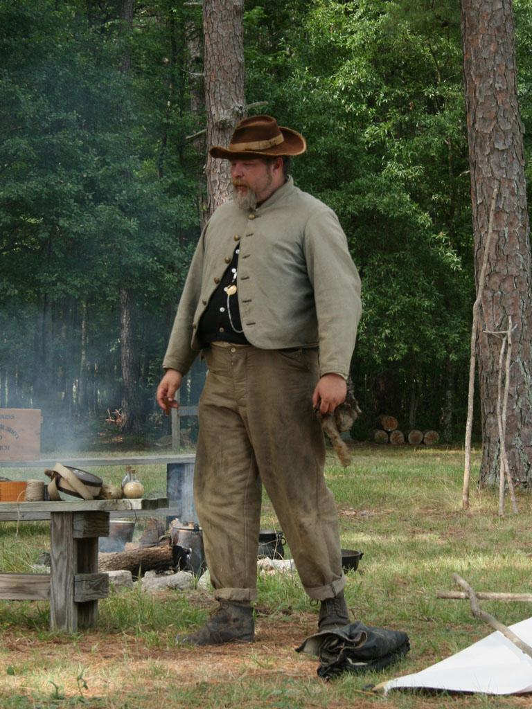Civil War Uniforms Coloring Book: Peter F. Copeland: 9780486235356 ... | 1024x768