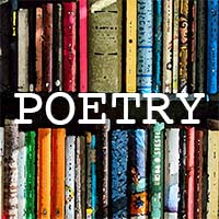 NC Poetry Quiz 5 Questions