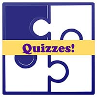 Click her to take NCpedia's NC trivia quizzes!