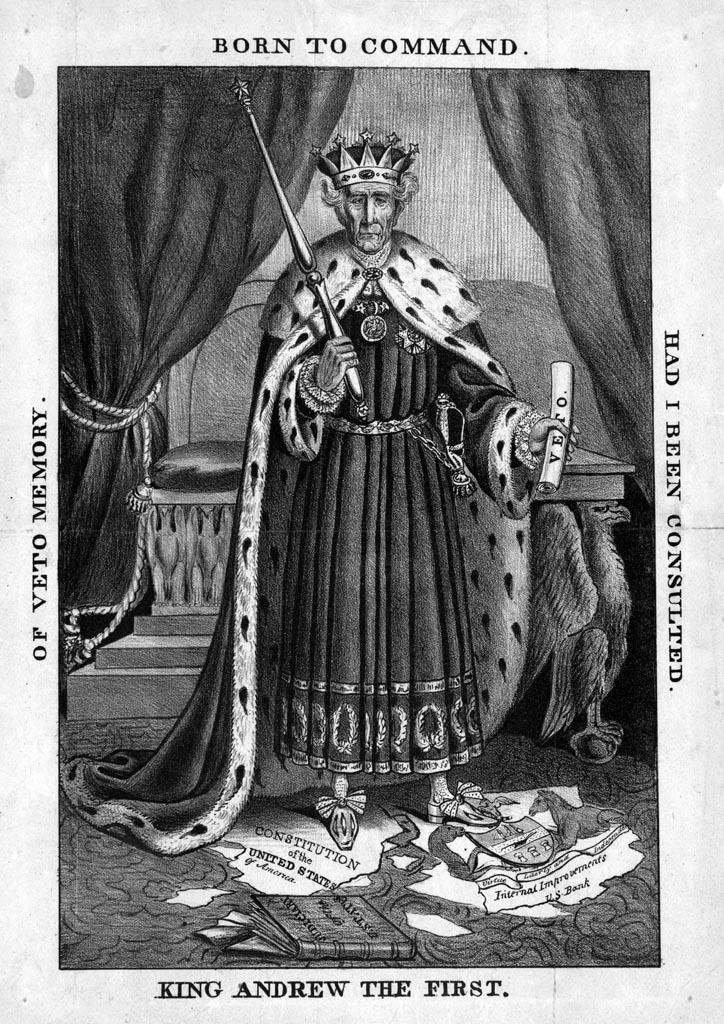 """<img typeof=""""foaf:Image"""" src=""""http://statelibrarync.org/learnnc/sites/default/files/images/15771u.jpg"""" width=""""724"""" height=""""1024"""" alt=""""King Andrew the First"""" title=""""King Andrew the First"""" />"""