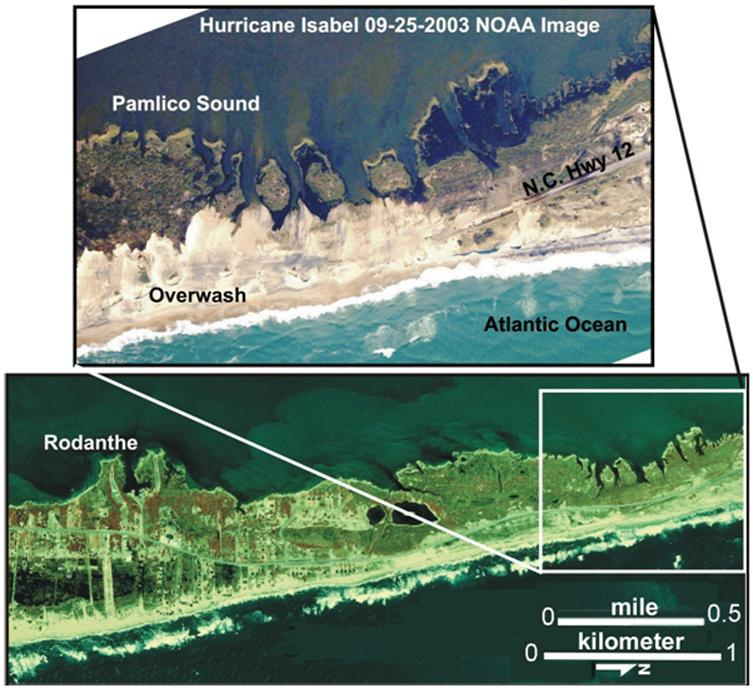 """<img typeof=""""foaf:Image"""" src=""""http://statelibrarync.org/learnnc/sites/default/files/images/1_14.jpg"""" width=""""753"""" height=""""688"""" alt=""""Aerial photographs of a simple overwash barrier island"""" title=""""Aerial photographs of a simple overwash barrier island"""" />"""