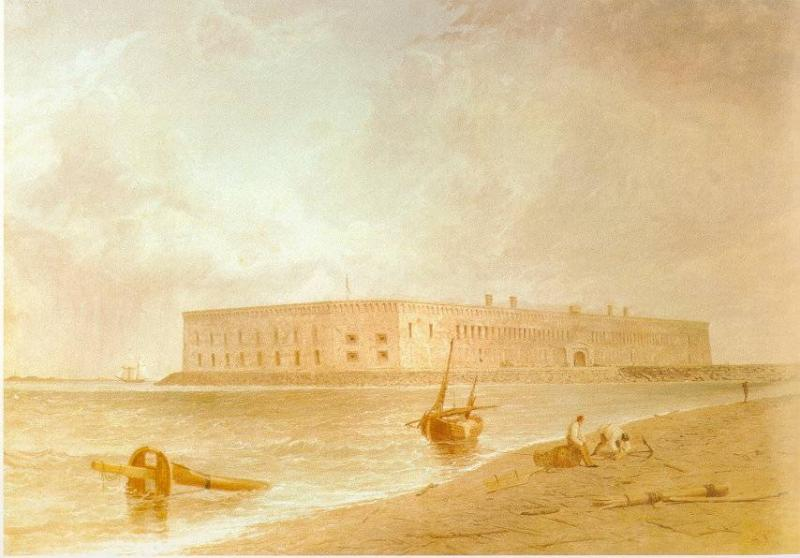 """<img typeof=""""foaf:Image"""" src=""""http://statelibrarync.org/learnnc/sites/default/files/images/20060721102744.jpg"""" width=""""854"""" height=""""596"""" alt=""""Fort Sumter before the first shot"""" title=""""Fort Sumter before the first shot"""" />"""