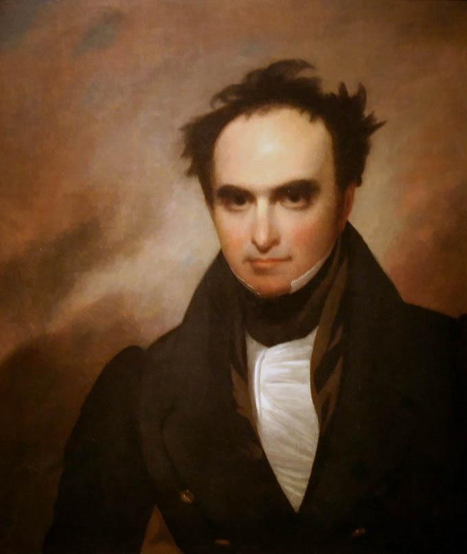 "<img typeof=""foaf:Image"" src=""http://statelibrarync.org/learnnc/sites/default/files/images/3402577320_797baa83b1_b.jpg"" width=""680"" height=""806"" alt=""Daniel Webster "" title=""Daniel Webster "" />"