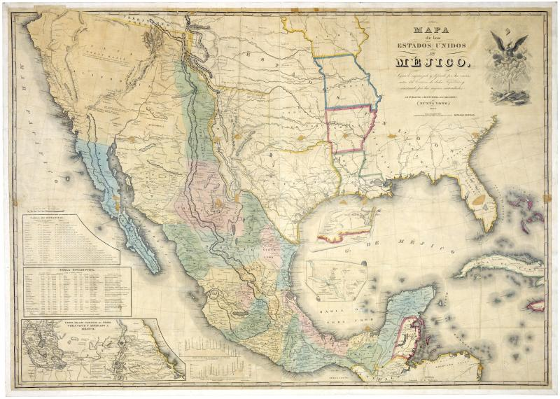 """<img typeof=""""foaf:Image"""" src=""""http://statelibrarync.org/learnnc/sites/default/files/images/MapMexico_1847.jpg"""" width=""""3000"""" height=""""2138"""" alt=""""Map of the United States of Mexico (c. 1847)"""" title=""""Map of the United States of Mexico (c. 1847)"""" />"""