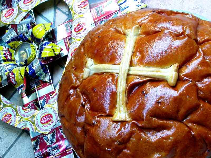 """<img typeof=""""foaf:Image"""" src=""""http://statelibrarync.org/learnnc/sites/default/files/images/PanDeMuerto2.jpg"""" width=""""800"""" height=""""600"""" alt=""""Bread of the Dead"""" title=""""Bread of the Dead"""" />"""