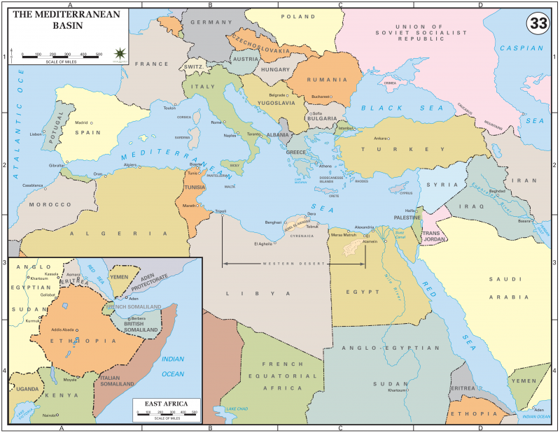 """<img typeof=""""foaf:Image"""" src=""""http://statelibrarync.org/learnnc/sites/default/files/images/WWIIEurope33.png"""" width=""""3729"""" height=""""2886"""" alt=""""The Mediterranean Basin, 1939"""" title=""""The Mediterranean Basin, 1939"""" />"""