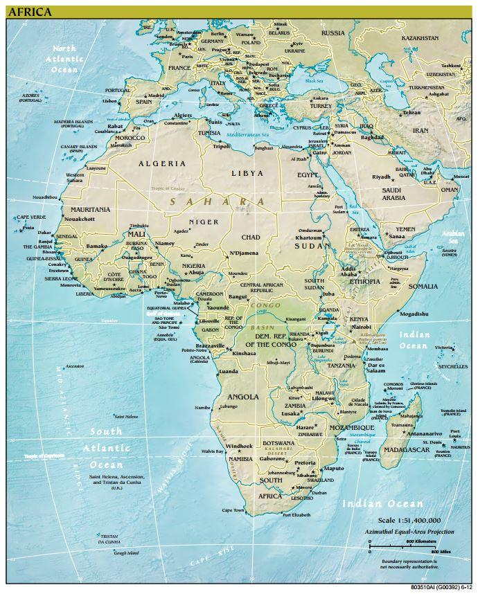 """<img typeof=""""foaf:Image"""" src=""""http://statelibrarync.org/learnnc/sites/default/files/images/africa_map.jpg"""" width=""""690"""" height=""""858"""" alt=""""Physical map of Africa"""" title=""""Physical map of Africa"""" />"""