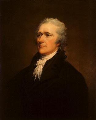 "<img typeof=""foaf:Image"" src=""http://statelibrarync.org/learnnc/sites/default/files/images/alexander_hamilton_portrait_by_john_trumbull_1806.jpg"" width=""313"" height=""390"" alt=""Alexander Hamilton"" title=""Alexander Hamilton"" />"