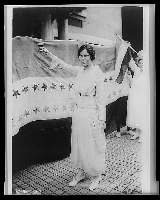"<img typeof=""foaf:Image"" src=""http://statelibrarync.org/learnnc/sites/default/files/images/alice_paul.jpg"" width=""514"" height=""640"" alt=""Alice Paul"" title=""Alice Paul"" />"