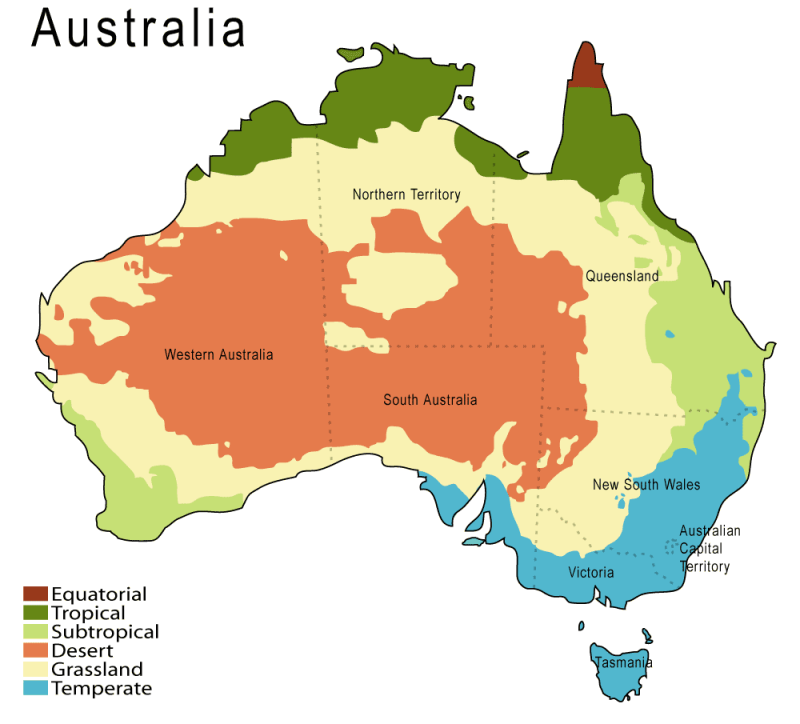 """<img typeof=""""foaf:Image"""" src=""""http://statelibrarync.org/learnnc/sites/default/files/images/australia-climate-map_mjc01.png"""" width=""""1000"""" height=""""905"""" alt=""""Australia: Climate map"""" title=""""Australia: Climate map"""" />"""
