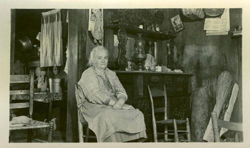 """<img typeof=""""foaf:Image"""" src=""""http://statelibrarync.org/learnnc/sites/default/files/images/bf_stayley.jpg"""" width=""""500"""" height=""""296"""" alt=""""Mrs. B.F. Stayley, Reddies River, N.C."""" title=""""Mrs. B.F. Stayley, Reddies River, N.C."""" />"""