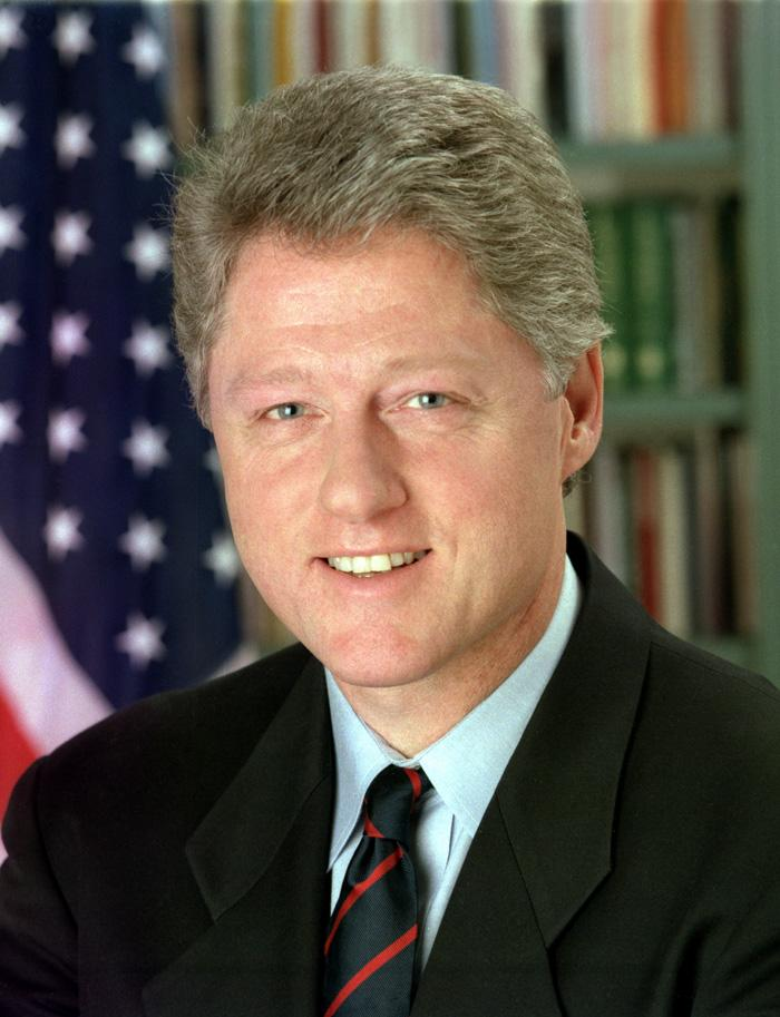 "<img typeof=""foaf:Image"" src=""http://statelibrarync.org/learnnc/sites/default/files/images/bill_clinton.jpg"" width=""700"" height=""913"" />"