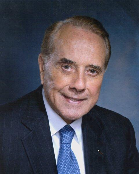 "<img typeof=""foaf:Image"" src=""http://statelibrarync.org/learnnc/sites/default/files/images/bob_dole.jpg"" width=""480"" height=""600"" />"