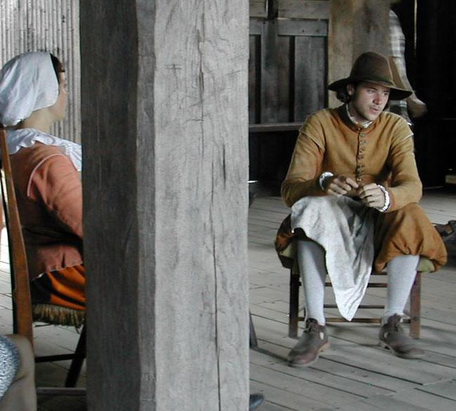 """<img typeof=""""foaf:Image"""" src=""""http://statelibrarync.org/learnnc/sites/default/files/images/colonial_man_woman.jpg"""" width=""""649"""" height=""""585"""" alt=""""Colonial man and woman"""" title=""""Colonial man and woman"""" />"""