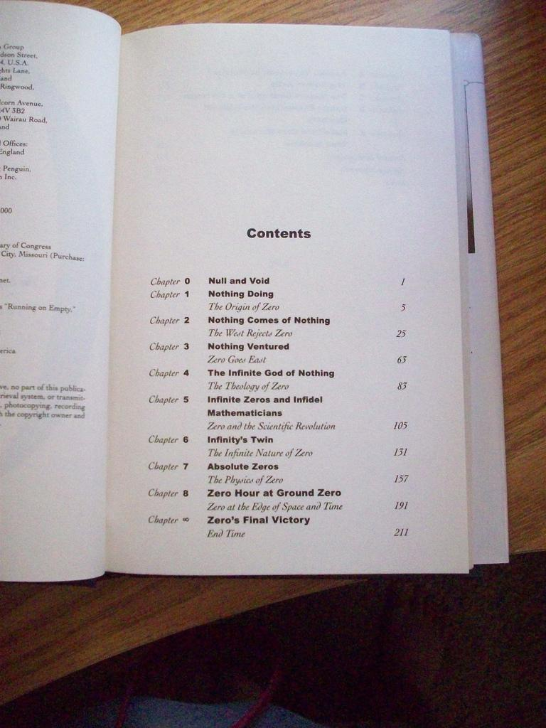 """<img typeof=""""foaf:Image"""" src=""""http://statelibrarync.org/learnnc/sites/default/files/images/contents.jpg"""" width=""""768"""" height=""""1024"""" alt=""""Table of contents"""" title=""""Table of contents"""" />"""