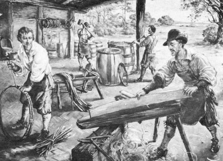 """<img typeof=""""foaf:Image"""" src=""""http://statelibrarync.org/learnnc/sites/default/files/images/cooper_detail.jpg"""" width=""""712"""" height=""""514"""" alt=""""Coopers at work"""" title=""""Coopers at work"""" />"""