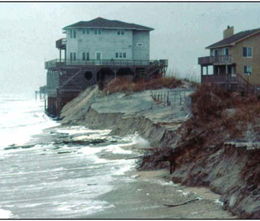"<img typeof=""foaf:Image"" src=""http://statelibrarync.org/learnnc/sites/default/files/images/coverfigure1_2_0.jpg"" width=""512"" height=""436"" alt=""Beach house on water's edge"" title=""Beach house on water's edge"" />"