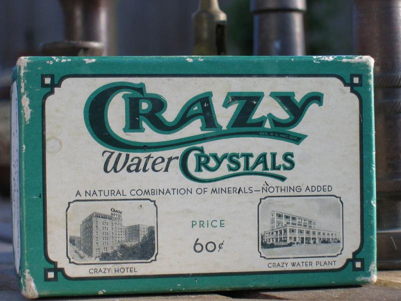 "<img typeof=""foaf:Image"" src=""http://statelibrarync.org/learnnc/sites/default/files/images/crazy_water_crystals.jpg"" width=""1024"" height=""768"" alt=""Crazy Water Crystals box"" title=""Crazy Water Crystals box"" />"