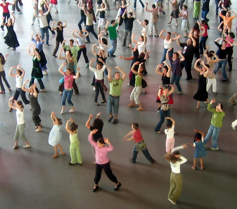 "<img typeof=""foaf:Image"" src=""http://statelibrarync.org/learnnc/sites/default/files/images/dancing.jpg"" width=""788"" height=""697"" alt=""Dancing"" title=""Dancing"" />"