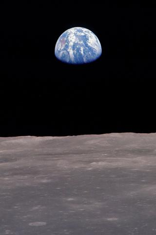 """<img typeof=""""foaf:Image"""" src=""""http://statelibrarync.org/learnnc/sites/default/files/images/earthfromspace.jpg"""" width=""""320"""" height=""""480"""" alt=""""A view of Earth from space"""" title=""""A view of Earth from space"""" />"""