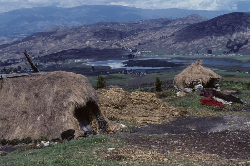 """<img typeof=""""foaf:Image"""" src=""""http://statelibrarync.org/learnnc/sites/default/files/images/ecuador_038.jpg"""" width=""""1024"""" height=""""682"""" alt=""""Two thatched-roof huts on a farm in Ecuador"""" title=""""Two thatched-roof huts on a farm in Ecuador"""" />"""