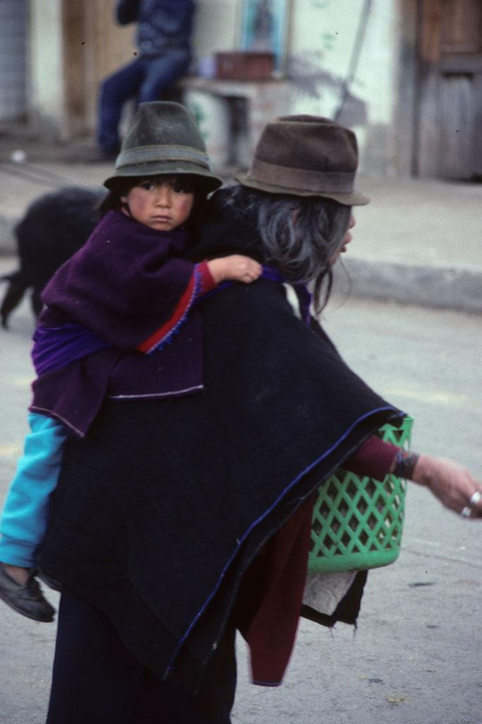 "<img typeof=""foaf:Image"" src=""http://statelibrarync.org/learnnc/sites/default/files/images/ecuador_087.jpg"" width=""682"" height=""1024"" alt=""A Mother and Child on the Streets of Riobamba, Ecuador"" title=""A Mother and Child on the Streets of Riobamba, Ecuador"" />"