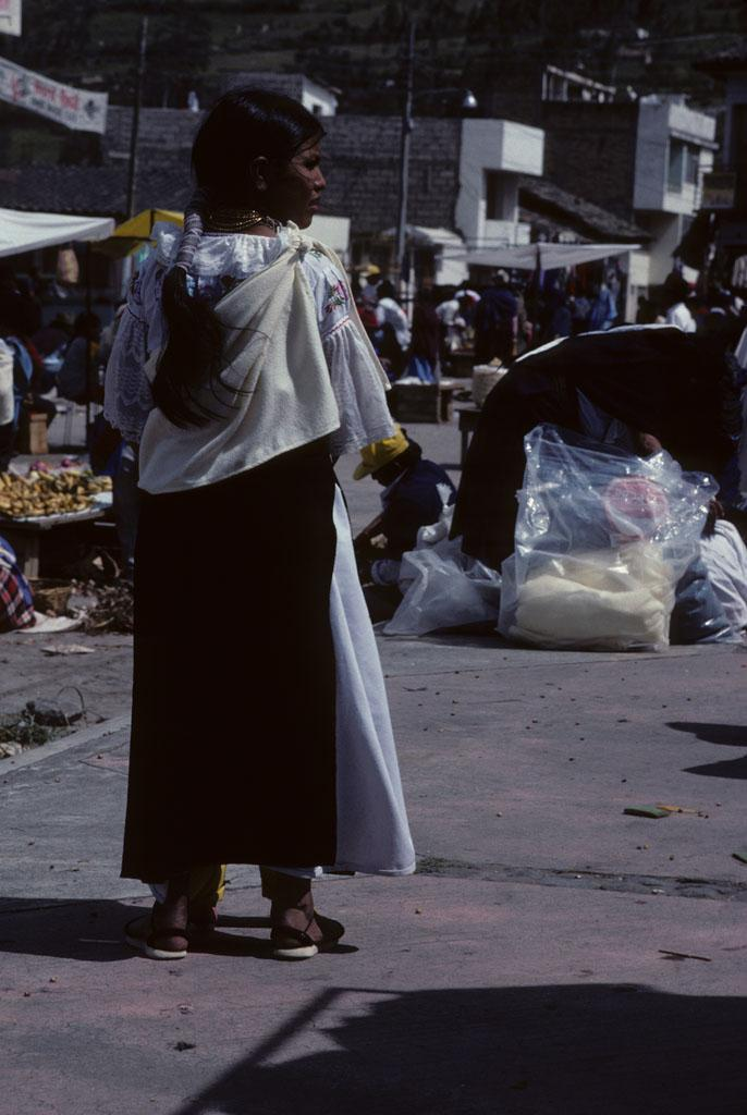 """<img typeof=""""foaf:Image"""" src=""""http://statelibrarync.org/learnnc/sites/default/files/images/ecuador_162.jpg"""" width=""""686"""" height=""""1024"""" alt=""""Young woman in the market of Otavalo, Ecuador"""" title=""""Young woman in the market of Otavalo, Ecuador"""" />"""