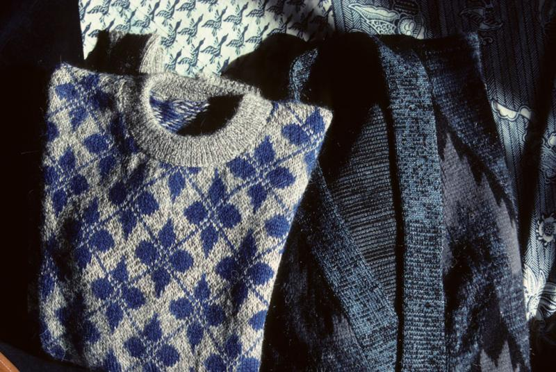 """<img typeof=""""foaf:Image"""" src=""""http://statelibrarync.org/learnnc/sites/default/files/images/ecuador_173.jpg"""" width=""""1024"""" height=""""686"""" alt=""""Sweaters made in Ecuador"""" title=""""Sweaters made in Ecuador"""" />"""