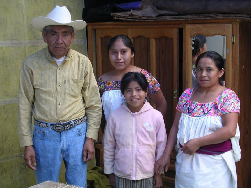 """<img typeof=""""foaf:Image"""" src=""""http://statelibrarync.org/learnnc/sites/default/files/images/family.jpg"""" width=""""1024"""" height=""""768"""" alt=""""A family in San Pablito, Mexico"""" title=""""A family in San Pablito, Mexico"""" />"""