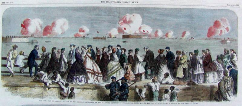 """<img typeof=""""foaf:Image"""" src=""""http://statelibrarync.org/learnnc/sites/default/files/images/fort-sumter-from-the-battery.jpg"""" width=""""1505"""" height=""""661"""" alt=""""Fort Sumter from the Battery"""" title=""""Fort Sumter from the Battery"""" />"""