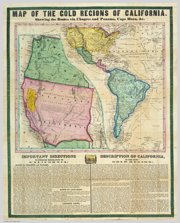 """<img typeof=""""foaf:Image"""" src=""""http://statelibrarync.org/learnnc/sites/default/files/images/goldrushmap.jpg"""" width=""""618"""" height=""""768"""" alt=""""Map of the Gold Regions of California, 1849"""" title=""""Map of the Gold Regions of California, 1849"""" />"""