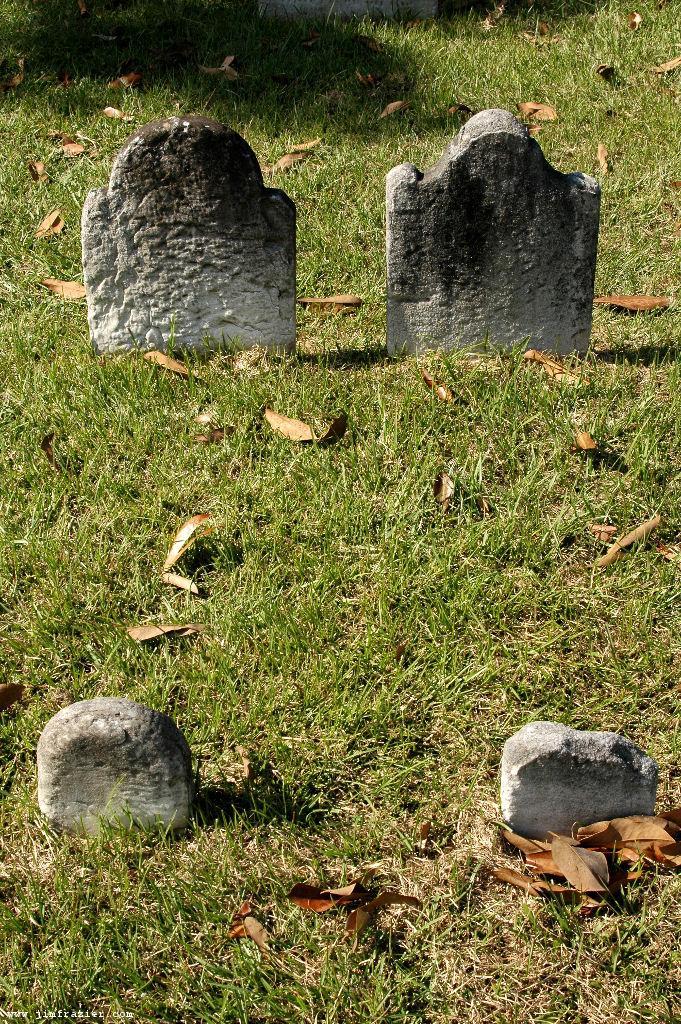 "<img typeof=""foaf:Image"" src=""http://statelibrarync.org/learnnc/sites/default/files/images/gravestones.jpg"" width=""681"" height=""1024"" alt=""Gravestones in Savannah, Georgia"" title=""Gravestones in Savannah, Georgia"" />"