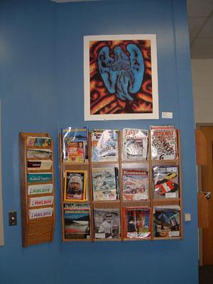 "<img typeof=""foaf:Image"" src=""http://statelibrarync.org/learnnc/sites/default/files/images/highlandsart.jpg"" width=""300"" height=""400"" alt=""Art gallery"" title=""Art gallery"" />"