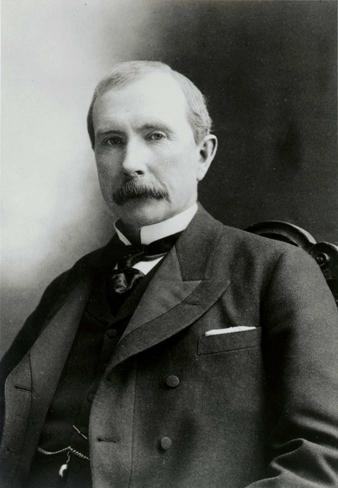 """<img typeof=""""foaf:Image"""" src=""""http://statelibrarync.org/learnnc/sites/default/files/images/john_d_rockefeller_1885.jpg"""" width=""""338"""" height=""""488"""" alt=""""John D. Rockefeller"""" title=""""John D. Rockefeller"""" />"""