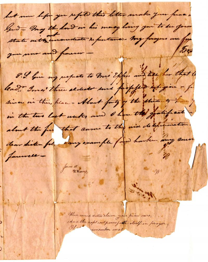 """<img typeof=""""foaf:Image"""" src=""""http://statelibrarync.org/learnnc/sites/default/files/images/letterp3_0.jpg"""" width=""""2400"""" height=""""3023"""" alt=""""Charles Harriss letter (page 3 of 4)"""" title=""""Charles Harriss letter (page 3 of 4)"""" />"""
