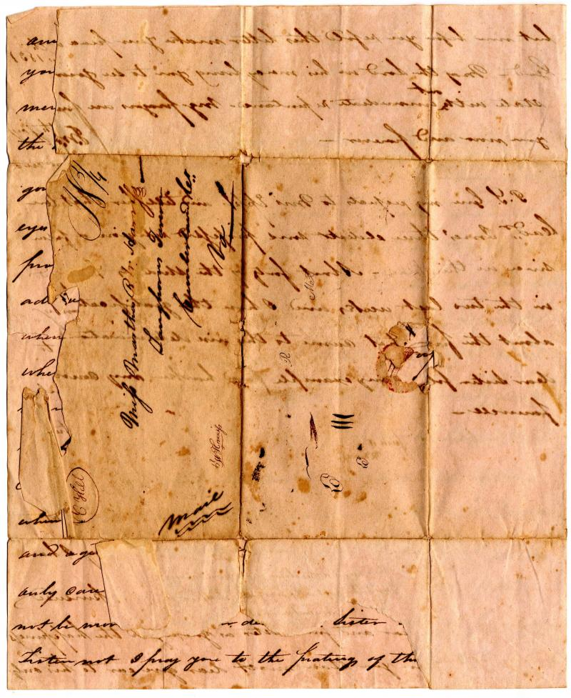 """<img typeof=""""foaf:Image"""" src=""""http://statelibrarync.org/learnnc/sites/default/files/images/letterp4_0.jpg"""" width=""""2400"""" height=""""2930"""" alt=""""Charles Harriss letter (page 4 of 4)"""" title=""""Charles Harriss letter (page 4 of 4)"""" />"""