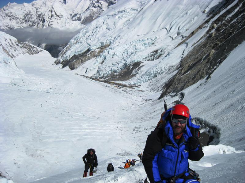 """<img typeof=""""foaf:Image"""" src=""""http://statelibrarync.org/learnnc/sites/default/files/images/lhotse_face-resize.jpg"""" width=""""1024"""" height=""""768"""" alt=""""On the Lhotse Face """" title=""""On the Lhotse Face """" />"""