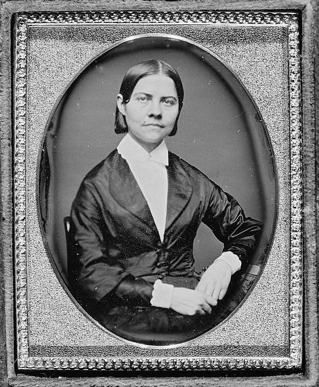"""<img typeof=""""foaf:Image"""" src=""""http://statelibrarync.org/learnnc/sites/default/files/images/lucy_stone.jpg"""" width=""""623"""" height=""""756"""" alt=""""Lucy Stone"""" title=""""Lucy Stone"""" />"""
