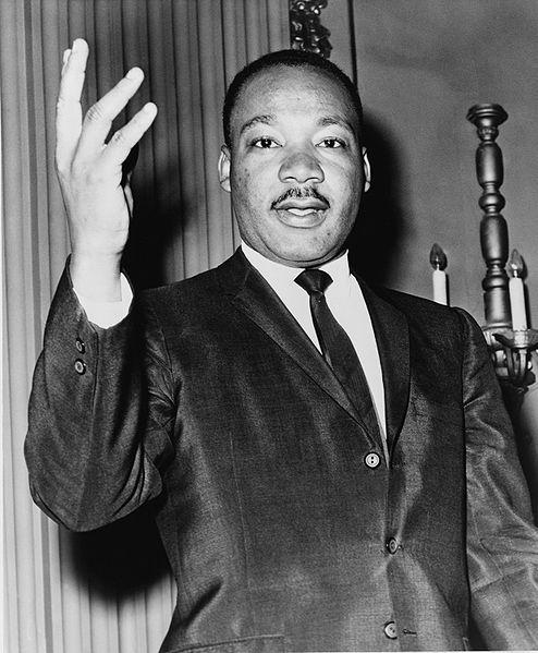 """<img typeof=""""foaf:Image"""" src=""""http://statelibrarync.org/learnnc/sites/default/files/images/martin_luther_king_jr.jpg"""" width=""""494"""" height=""""599"""" />"""