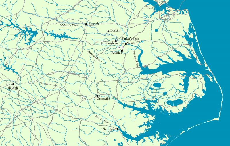 """<img typeof=""""foaf:Image"""" src=""""http://statelibrarync.org/learnnc/sites/default/files/images/meherrin-river-map-by-brett-riggs.jpg"""" width=""""2000"""" height=""""1272"""" />"""