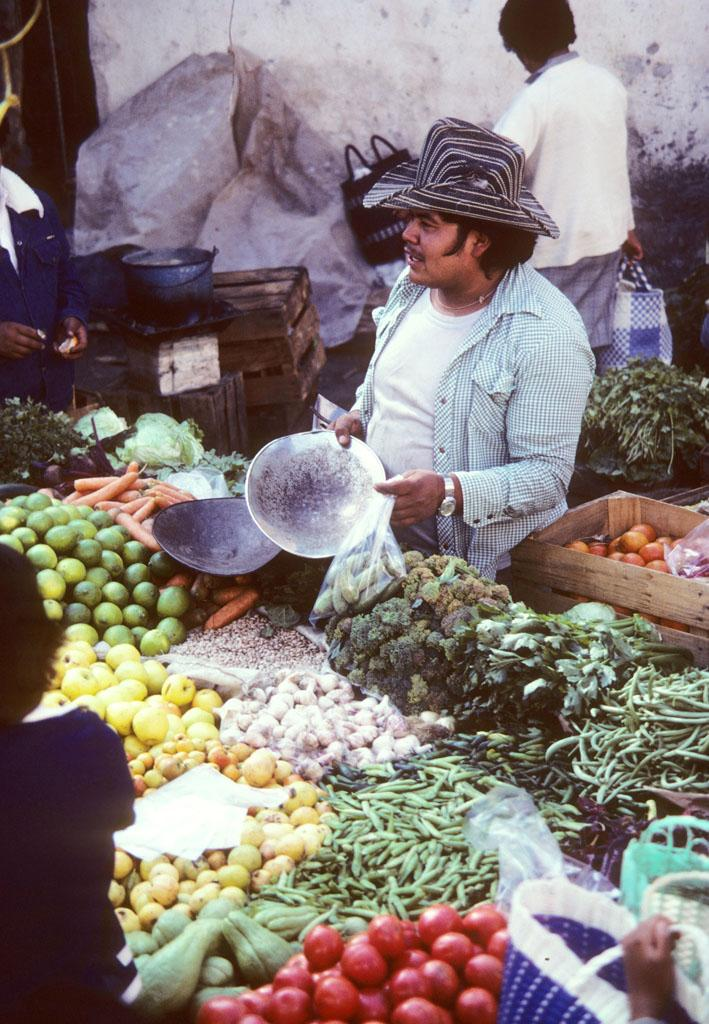 """<img typeof=""""foaf:Image"""" src=""""http://statelibrarync.org/learnnc/sites/default/files/images/mexico_195.jpg"""" width=""""709"""" height=""""1024"""" alt=""""Vegetable market in Guanajuato, Mexico"""" title=""""Vegetable market in Guanajuato, Mexico"""" />"""