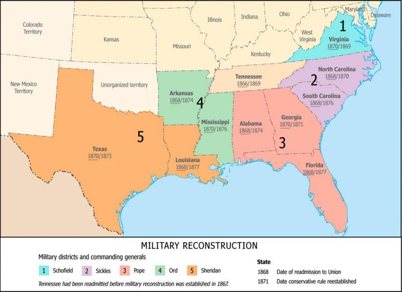 """<img typeof=""""foaf:Image"""" src=""""http://statelibrarync.org/learnnc/sites/default/files/images/military_reconstruction.jpg"""" width=""""1024"""" height=""""743"""" alt=""""Military reconstruction districts"""" title=""""Military reconstruction districts"""" />"""