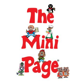 """<img typeof=""""foaf:Image"""" src=""""http://statelibrarync.org/learnnc/sites/default/files/images/minipage.jpg"""" width=""""340"""" height=""""340"""" alt=""""The Mini Page logo"""" title=""""The Mini Page logo"""" />"""