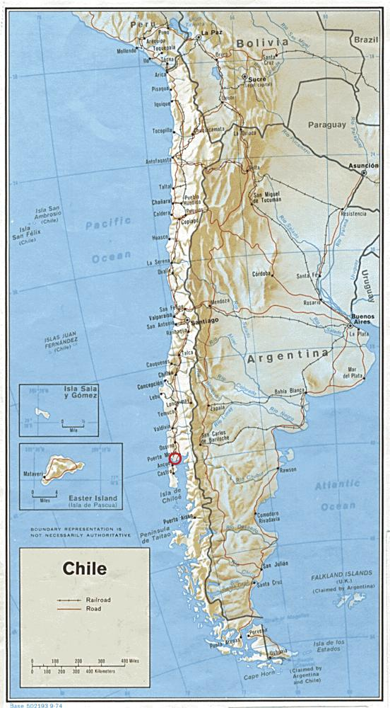 """<img typeof=""""foaf:Image"""" src=""""http://statelibrarync.org/learnnc/sites/default/files/images/monte_verde_chile.jpg"""" width=""""552"""" height=""""1000"""" />"""