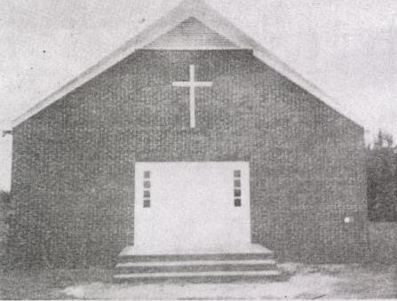 "<img typeof=""foaf:Image"" src=""http://statelibrarync.org/learnnc/sites/default/files/images/mt_carmel.jpg"" width=""447"" height=""339"" alt=""Mt. Carmel Church of God"" title=""Mt. Carmel Church of God"" />"