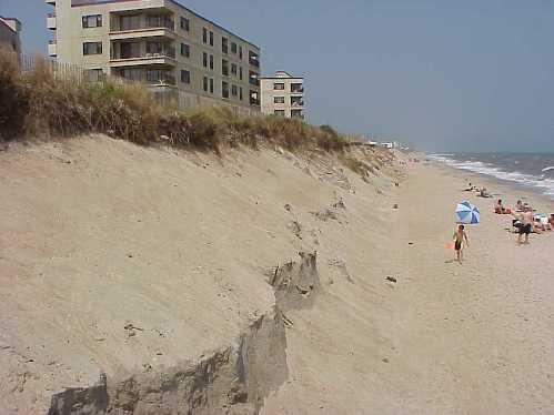 "<img typeof=""foaf:Image"" src=""http://statelibrarync.org/learnnc/sites/default/files/images/multifamily_houing.jpg"" width=""499"" height=""374"" alt=""Multifamily housing behind a large Fran-eroded dune"" title=""Multifamily housing behind a large Fran-eroded dune"" />"