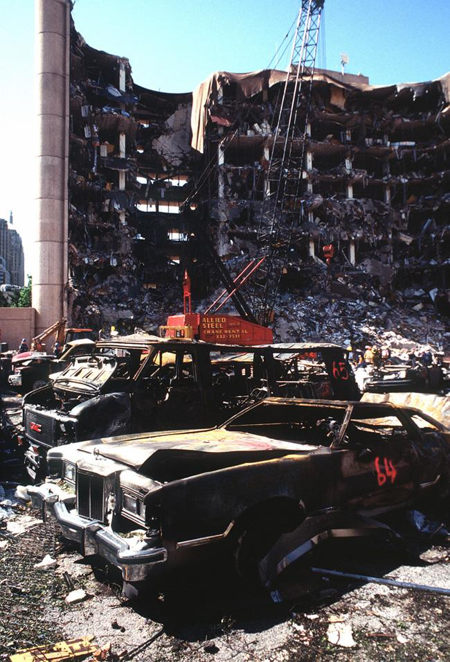 """<img typeof=""""foaf:Image"""" src=""""http://statelibrarync.org/learnnc/sites/default/files/images/oklahoma_city_bombing.jpg"""" width=""""650"""" height=""""955"""" />"""
