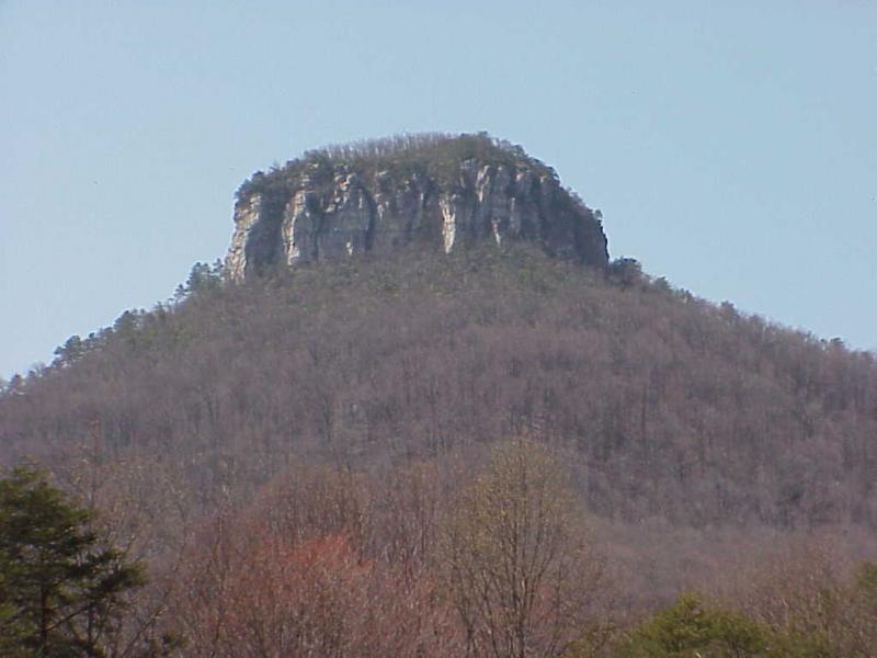 "<img typeof=""foaf:Image"" src=""http://statelibrarync.org/learnnc/sites/default/files/images/pilot_mtn2.jpg"" width=""1024"" height=""768"" alt=""Pilot Mountain"" title=""Pilot Mountain"" />"