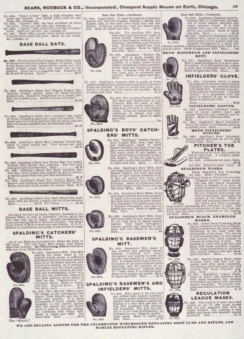 """<img typeof=""""foaf:Image"""" src=""""http://statelibrarync.org/learnnc/sites/default/files/images/sears_catalog_baseball.jpg"""" width=""""888"""" height=""""1234"""" alt=""""Sears catalogue, 1897"""" title=""""Sears catalogue, 1897"""" />"""